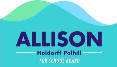 Allison Logo